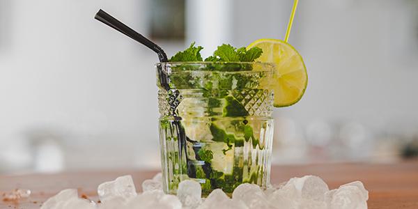La recette du cocktail Le Mojito
